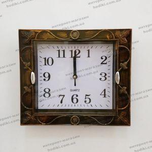 Настенные часы M513 (код 22250)