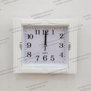 Настенные часы M53 (код 22252)