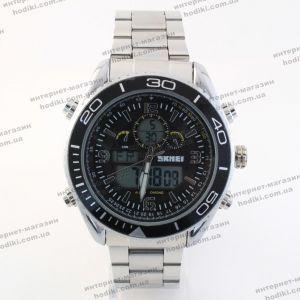 Наручные часы Skmei 1600 (код 22256)