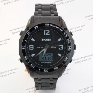 Наручные часы Skmei 1464 (код 22259)