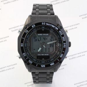Наручные часы Skmei 1493 (код 22265)