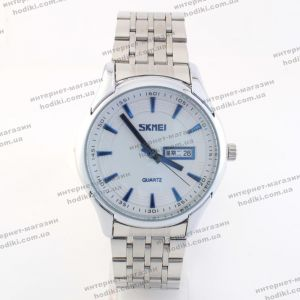 Наручные часы Skmei 9125 (код 22278)