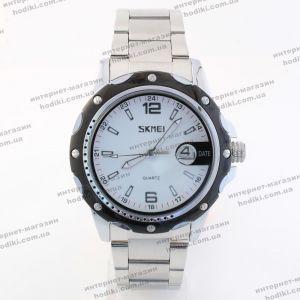 Наручные часы Skmei 0992 (код 22282)