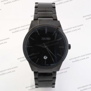 Наручные часы Skmei 9140 (код 22299)