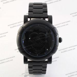 Наручные часы Skmei 9178 (код 22300)