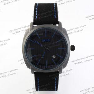 Наручные часы Skmei 9169 (код 22317)