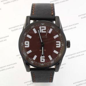Наручные часы Skmei 9137 (код 22330)