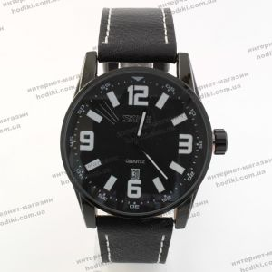Наручные часы Skmei 9137 (код 22332)