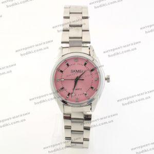 Наручные часы Skmei 1620 (код 22338)