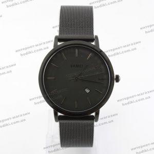 Наручные часы Skmei 1530 (код 22355)