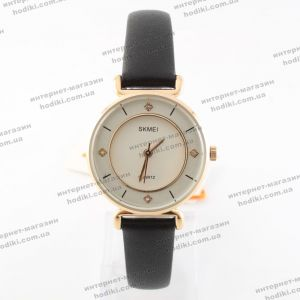 Наручные часы Skmei 1330 (код 22364)