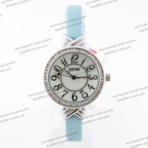 Наручные часы Skmei 9162 (код 22367)