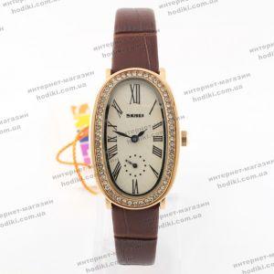 Наручные часы Skmei 1292 (код 22369)
