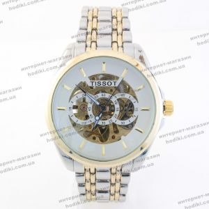 Наручные часы Tissot (код 22393)