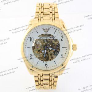 Наручные часы Emporio Armani  (код 22398)
