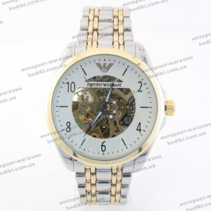 Наручные часы Emporio Armani  (код 22399)