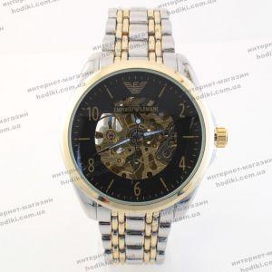 Наручные часы Emporio Armani  (код 22401)