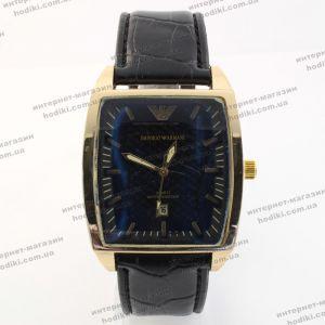 Наручные часы Emporio Armani  (код 22405)