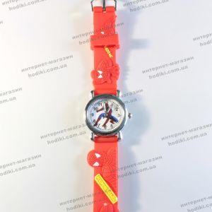 Наручные часы Человек Паук (код 22408)
