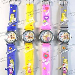 Наручные часы Барби (код 22413)