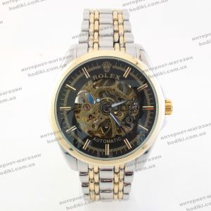 Наручные часы Rolex (код 22417)