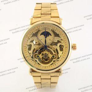 Наручные часы Forsining (код 22426)