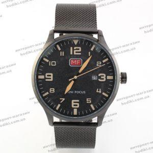 Наручные часы Mini Focus (код 22433)