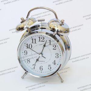 Будильник - колокольчик 4010 (код 22445)