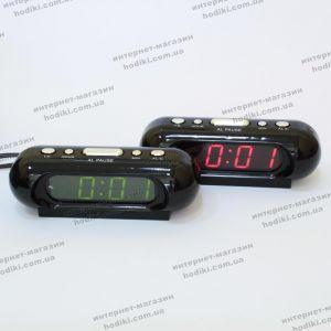Электронные часы VST-716 (код 22449)