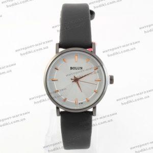Наручные часы Bolun (код 22474)