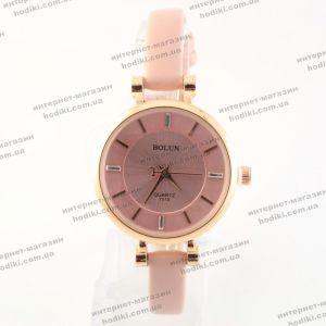 Наручные часы Bolun (код 22499)