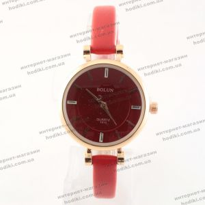 Наручные часы Bolun (код 22500)