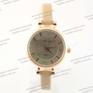 Наручные часы Bolun (код 22501)
