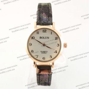 Наручные часы Bolun (код 22505)