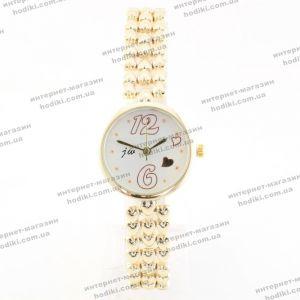 Наручные часы JW (код 22545)