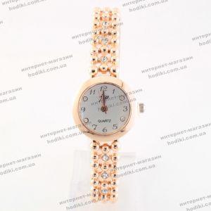 Наручные часы JW (код 22547)