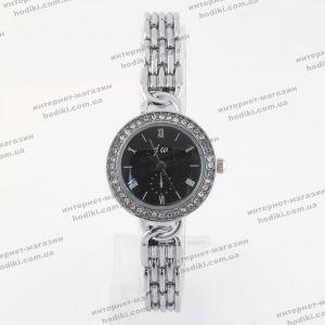 Наручные часы JW (код 22557)