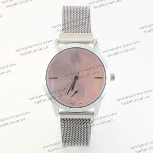 Наручные часы на магните (код 22568)