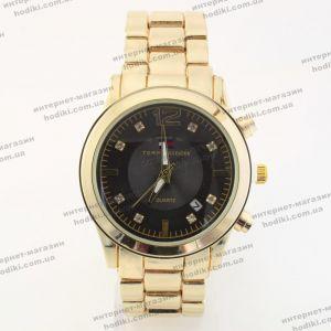 Наручные часы Tommy Hilfiger  (код 22574)