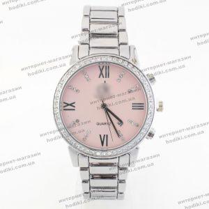 Наручные часы  (код 22585)