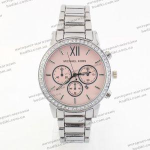 Наручные часы Michael Kors (код 22588)