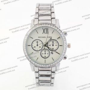 Наручные часы Michael Kors (код 22589)