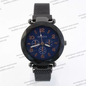 Наручные часы Geneva на магните (код 22602)