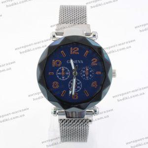 Наручные часы Geneva на магните (код 22603)