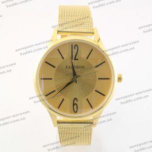 Наручные часы Fashion (код 22618)