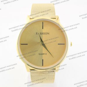 Наручные часы Fashion. Распродажа! (код 22620)
