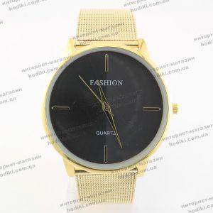Наручные часы Fashion (код 22621)