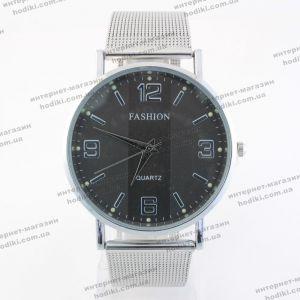 Наручные часы Fashion (код 22627)