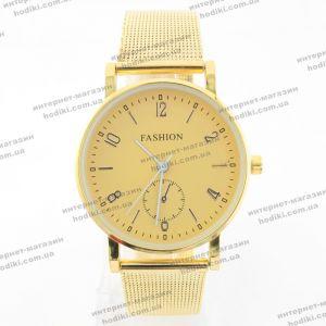 Наручные часы Fashion (код 22639)