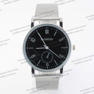 Наручные часы Fashion (код 22642)